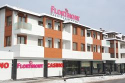 Florimont Casino & Spa